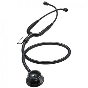 MDF Instruments MD One Stethoscope Review